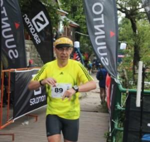 fotka_biegacz