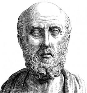 hipokrates1